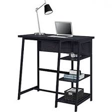 Office Max Stand Up Desk by Desk Standing Ergotron Staples Stand Up Decor Cool Office Max For
