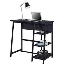 Sauder Executive Desk Staples by Desks Staples Standing Desk Work Table Autonomous Intended For