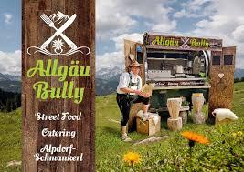 allgäu bully