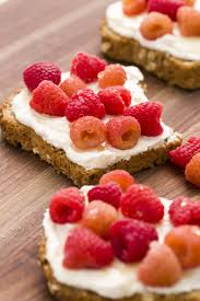 Healthy Office Snacks To Share by 50 Best Healthy Snack Ideas Easy Recipes For Healthier Work