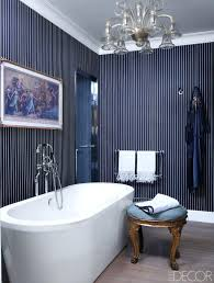 Blue Bathroom Ideas Ridge By Blue Bathroom Ideas Design Navy Blue ... Bathroom Royal Blue Bathroom Ideas Vanity Navy Gray Vintage Bfblkways Decorating For Blueandwhite Bathrooms Traditional Home 21 Small Design Norwin Interior And Gold Decor Light Brown Floor Tile Creative Decoration Witching Paint Colors Best For Black White Sophisticated Choice O 28113 15 Awesome Grey Dream House Wall Walls Full Size Of Subway Dark Shower Images Tremendous Bathtub Designs Tiles Green Wood