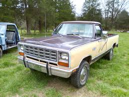 Degoragon- My 1981 Dodge Power Ram W150 : Trucks Directory Index Chryslertrucksvans1981 Trucks And Vans1981 Dodge A Brief History Of Ram The 1980s Miami Lakes Blog 1981 Dodge 250 Cummins Crew Cab 4x4 Lafayette Collision Brings This Late Model Pickup Back To D150 Sweptline Pickup Richard Spiegelman Flickr Power D50 Custom Mighty Pinterest Information Photos Momentcar Small Truck Lineup Fantastic 024 Omni Colt Autostrach Danieldodge 1500 Regular Cab Specs Photos 4x4 Stepside Virtual Car Show Truck Item J8864 Sold Ram 150 Base