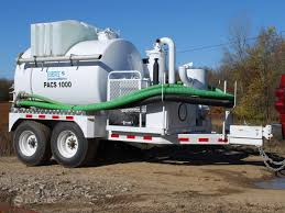 PACs | Trailer-Mounted Vacuum System | Elastec Used Vacuum Trucks For Sale About Us House Of Imports Custom Tank Truck Part Distributor Services Inc Peterbilt In Texas For On Buyllsearch 2010 Freightliner Columbia 120 For Sale 2595 Ford F550 Crestwood Il By Kor Equipment Solutions Pty Ltd Issuu Kirks Stephenson Specialty Home Hydroexcavation Vaccon Progress 300 To 995gallon Slidein Units