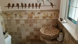 Ideal Tile Paramus New Jersey by Earth Stone Travertine Tile Wholesale Outlet New Jersey New York