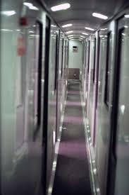 Superliner Bedroom by 100 Superliner Family Bedroom Each Superliner Bedroom On