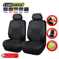 Amazon Canada] Cheap Faux Leather Car Front Seat Covers $35.97 For A ... Lseat Leather Seat Covers Installed With Pics Page 3 Rennlist Best Headrest For 2015 Ram 1500 Truck Cheap Price Unique Car Cute Baby Walmart Volkswagen Vw Caddy R Design Logos Rugged Fit Awesome Ridge Heated Ballistic Front 07 18 Puttn In The Wet Okoles Club Crosstrek Subaru Xv Rivergum Buy Coverking Csc2a1rm1064 Neosupreme 2nd Row Black Custom Amazoncom Fh Group Fhcm217 2007 2013 Chevrolet Silverado Neoprene Guaranteed Exact Your Fly5d Universal Pu 5seats Auto Seats The Carbon Fiber 2 In 1 Booster