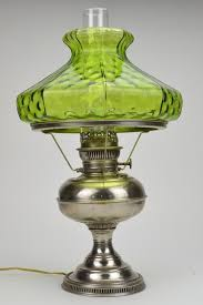 320 best hurricane lamps hurricane candle holders images on