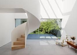 100 Scandinavian Design Houses 10 Popular Home Interiors On Dezeens Pinterest Boards