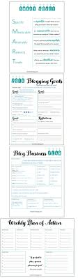 Business Plan Template For Food Truck | Komunstudio Truck Driving School Business Plan Food Template Excel Format Example Free Sample Pages Black Box Valid Cart Mobile New Templates Pdf Transport Goodthingstaketime Proposal Plan For Start Up Food Truck Assignment Help Uk Awesome Interesting Youtube Mieten Rhein Main Archives Webarchiveorg