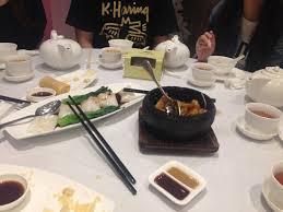cuisine hongkongaise cuisine hongkongaise typique picture of of canton restaurant