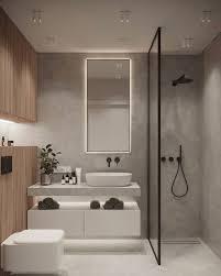 small bathroom bathroom interior design modern bathroom