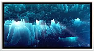 tailles encadrements le bloguen fractal image science