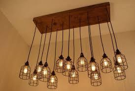 chandelier edison style led edison globe led edison light bulb
