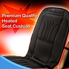 Cushion : Zone Tech Thickening Heated Car Seat Cushion Warmer Tanga ... Quality Breathable Flax Fabric Car Seat Cushion Cover Crystal New Oasis Flotation Truck Specialists Silica Gel Non Slip Chair Pad For Office Home Cool Vent Mesh Back Lumbar Support New Universal Size Cheap Cushions Find Deals On Line At Silicone Massage Anti The Shops Durofoam 002 Chevy Tahoe Dewtreetali Beach Mat Sports Towel Fit All Wagan Tech Soft Velour 12volt Heated Cushion9438b
