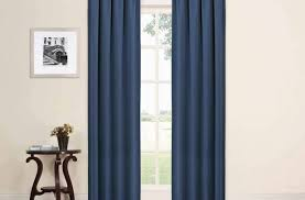 Gray Chevron Curtains Target by Insulated Curtains Target Bed Bath And Beyond Kitchen Curtains