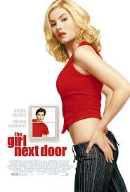 100 18 Tiny Teen The Girl Next Door 2004 IMDb