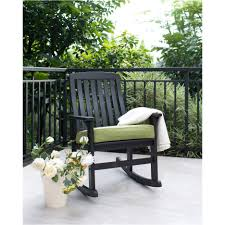 Walmart Porch Rocking Chairs Chair Unusual Walmart Outdoor ... Porch Rocking Chair Best Fniture Relaxing All Modern Bestchoiceproducts Choice Products Outdoor Wicker For Patio Deck W Weatherresistant Cushions Green Rakutencom 2 Top 10 Chairs Reviews In 2018 Hervorragend Glider Recliner Glamorous Stork Craft Hoop Ottoman Set Weather Rocker Chair Wikipedia Indoor Traditional Slat Wood Living Room White Dedon Mbrace Summer That Rocks Bloomberg Awesome Of The Harper House 57 Rockers On Front Decorating For Autumn