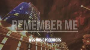 Chief Keef Halloween Soundcloud by Free Chief Keef X Kevin Gates Type Beat Remember Me Mvs