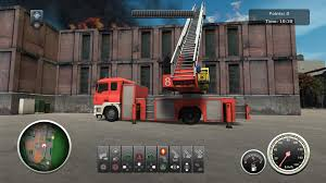 Firefighters: Plant Fire Department Game | PS4 - PlayStation Scania Truck Simulator Wiki Fandom Powered By Wikia Diessellerz Home Roman Diesel V10 Madster Page 6 Scs Software Wallpaper 43 Images Xone Beautiful Games Giant Bomb Enthill Softwares Blog Kenworth W900 Is Almost Here 2019 Ram 1500 Debuts At Detroit Auto Show Photos Details Specs Best Farming 2015 Mods 15 Mod Fire Brickade Menyoo For Gta 5 American Game