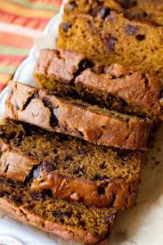 Bisquick Pumpkin Bread Easy by Super Easy Pumpkin Bread Recipe U2014 Life Of A Sister