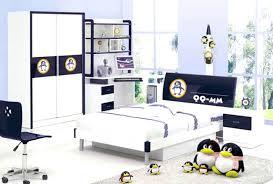 Bedroom Sets For Teenage Girls by Bedroom Furniture Teenager U003e Pierpointsprings Com