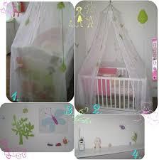 kiabi chambre bébé la chambre de bébé 2 à voir