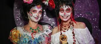 Baton Rouge Halloween Parade 2013 by Baton Rouge Events Things To Do Restaurants U0026 Hotels