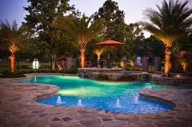 100 Angelos Spa Lawnscape Of Louisiana