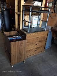 office furniture merritt johnson moving sale hatton nd k bid