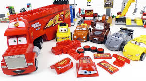 Disney Cars 3 Lego MACK Truck Lightning McQueen Cruz Ramirez Mater ... Chattahoochoconee National Forests News Events Pickett County K8 Computer Lab Smokey Visits Prek Matchbox Aqua Cannon Fire Truck Rig Amazoncouk Toys Games Great Gifts For Kids With Lights And Sounds Amazoncom The The Are You Ready Imaginative Replacement Balls Pictures Matchbox Smokey Milan School District C2 Firefighters Came To Visit Tvfd Celebrates 100th Anniversary Open House