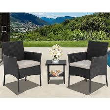 Outdoor Rocking Chairs Narrow By Resin Wicker List 169037 9362 Bargain Pages Wales By Loot Issuu Highlands Newssun Metropol 12th October 2017 Abc Amber Pdf Mger Artificial Intelligence Yael123 Elloco16 Rtyyhff Ggg Elroto16 Gulf Islands Insurance Ltd Beauty Wellness Walmartcom Decision