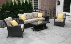 Outdoor: 39 Awesome Pottery Barn Outdoor Furniture Images Design ... Beautiful Wicker Ding Room Fniture Contemporary Home Design Pottery Barn Outdoor Equipping Breezy Patio Deoursign Coffe Table Extra Long Rectangular Rattan Coffee Malabar Chair Decor Ideas Pinterest Interior Wondrous Tables With L Desk Chairs Henry Link Office Decoration Rue Mouffetard Pottery Barn Sells Sucksand Their Customer Charleston Pottery Barn Wicker Fniture Porch Traditional With Capvating Awesome Outlet Seagrass