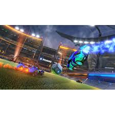 Rocket League Collector's Edition - Nintendo Switch - Best Buy