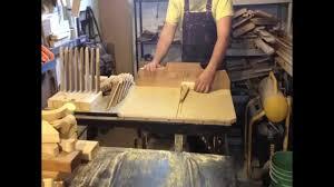 diy shelf brackets wood how to make diy wood floating shelves