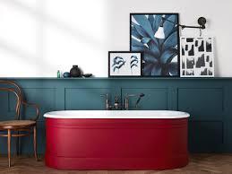 Bathroom Refinishing Buffalo Ny by Advantages Of Gfr Bathroom Refinishing Carney39s Point Nj Include
