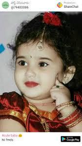 100 Sridhar Murthy Images Sridhar Murthy ShareChat