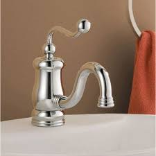 Lowes Canada Bathroom Faucets by 14 Best Bathroom Faucets Images On Pinterest Bathroom Sink