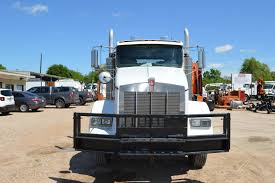 Used 2004 Kenworth T800 In Brookshire , TX New Oilfield Equipment For Sale Allied Vintage 1924 Mack Flatbed Oilfield Truck Used Winch Trucks For Tiger General Llc Historic Wwwtopsimagescom Oil Field Truck Driver Jobs Texas Best Image Kusaboshicom Kenworth In 2019 Imperial Industries Alinum 4000gallon Vacuum W 10speed W Bucket Derrick Digger Trailers Commercial Fabrication Available Houston Tx Winch Trucks For Sale In Tn Sales Odessa Tx
