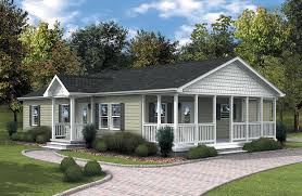 Wamplers Mobile Home Sales Home Page