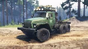 Ural-4320 Tractor V2.0 For Spin Tires Used 95 X 24 Tractor Tires Post All Of Your Atvs Or Mud Truck Pics Muddy Mondays F150 With Fail F150onlinecom Ag Otr Cstruction Passneger And Light Wheels Tractor Tires Bias R1 Agritech Imports 2017 Mahindra Mpower 85p Wag City Tx North Texas Equipment 2 Front Tractor Tires Wheels Item F7944 Sold July 8322 Suppliers 1955 Ford Monster Truck Burnout Smoking 5 Foot Off In Traction Firestone M Power 85 Getting The Last Trucks Ready To Haul Down