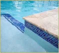 beautiful mosaic pool tile designs photos decorating design
