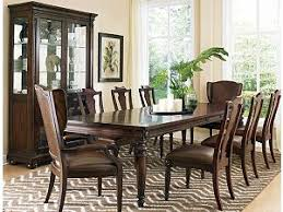 fresh design havertys dining room sets bold inspiration havertys