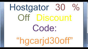 Coupon Code Dndbeyond 2019, Dominos.com.au Coupon Codes 1800conctashtag P Twitter 1800 Gift Baskets Promo Code The Best Discount Codes 25 Off 1 800 Contacts Coupon Codes Top November 2019 Deals Vet Supply Source Coupon Smiths Digital Coupons Login Ezntactscom Houston Texas Museum Mma Fanatics 30 Cellular Trendz New Jersey Golf Show Duluth Pack Free Shipping Contacts Orca Island Ferry Opticontacts Retailmenot Best Lease Deals Lens World Provident Metals Order For Saddleback Messenger Bag Phoenix Zoo Lights 2018