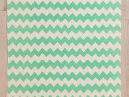 Mint Green Bathroom Rugs by Exquisite Tags Seafoam Green Rug Pink Striped Rug Teal And Black Rug