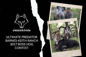 2017 BOSS HOG CONTEST - Ultimate Predator Hunting Land For Lease In Texas Barnes Keith Ranch Way To Show Horserider Western Traing Howto Advice Petersens Devoted The Sport Of Recreational 2017 Camp Meeting Daily Schedules District United Kings Head Coach Smart Discusses Struggles Against Houston Exotics Gallery Whitetail Deer Turkeys Goats And Wild Pigs Index Names From 1968 Bridgeport Newspaper Ultimate Predatorbarneskeith Ranch Boss Hog Contest Youtube Ultimate Predator