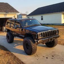 Pin By Mandy S On Cars/Trucks/Cycles | Pinterest | Jeeps, Jeep ... Pin By Mason Moser On Jeep Pinterest Jeeps Cherokee And Comanche Build Very Scale Scx10 Rccrawler Battle Of The Ford F150 Vs Jeep Grand Cherokee At Stampers Mud Bog Rc Action Trucks Cherokee Xj Land Rover Defender Part2 Brett Thompson Grand Zj Custom Mudder Httpswwwpinterestcom Pair 5x7 Led Rectangular Headlight Driving Lamp For Used 2016 Laredo 4x4 Suv For Sale Northwest Custombuilt Chief Anthony Rivas Readers Ride Fca Details Buybackincentive Program Recalled Dodge Roof Repair Forces Usa American