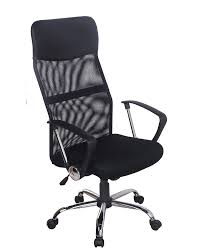 Unique Office Chairs Pc World - Officeendtable.design Racing Gaming Chair Black And White Moustache Executive Swivel Leather Highback Computer Pc Office The 14 Best Chairs Of 2019 Gear Patrol Pc 2018 Amazon A Full Review 10 Of Ficmax Ergonomic Style Highback Replica Grant Featherston Contour Lounge Chair Ebarza Mdkstorehome Chair Desk Under 200 Rlgear Most Popular Comfortable