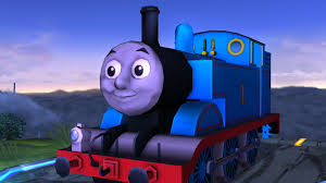 Thomas The Tank Engine Bedroom Decor by Thomas The Tank Engine R O B Super Smash Bros For Wii U