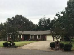 74 Sfc 316 Forrest City AR 72335 MLS R79105 Zillow