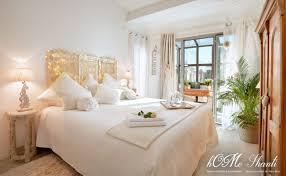 chambre hotes montpellier home shanti maison d hôtes bien être à montpellier